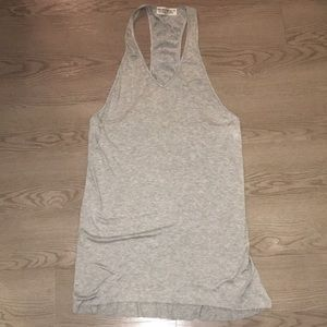 Women's large High Low Dress | urban outfitters